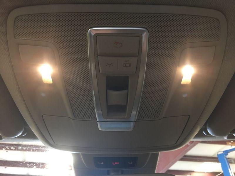 2015 Mercedes-Benz ML 350 ML 350  city GA  Malones Automotive  in Marietta, GA