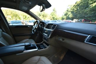 2015 Mercedes-Benz ML 350 4Matic Naugatuck, Connecticut 9