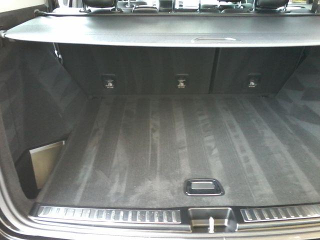 2015 Mercedes-Benz ML 350 San Antonio, Texas 13