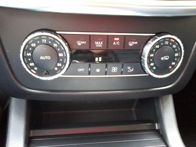 2015 Mercedes-Benz ML 350 San Antonio, Texas 24