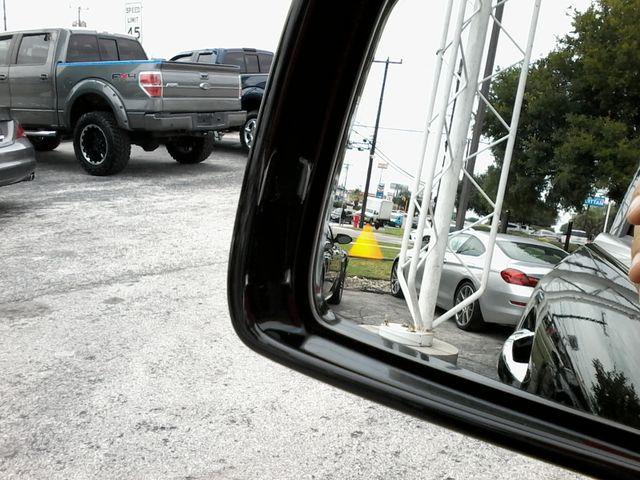 2015 Mercedes-Benz ML 350 San Antonio, Texas 35