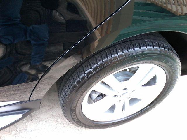 2015 Mercedes-Benz ML 350 San Antonio, Texas 41