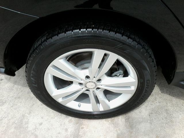 2015 Mercedes-Benz ML 350 San Antonio, Texas 42