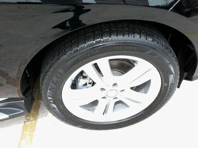 2015 Mercedes-Benz ML 350 San Antonio, Texas 43