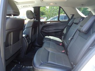 2015 Mercedes-Benz ML 350 w PANORAMIC ROOF SEFFNER, Florida 18