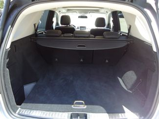 2015 Mercedes-Benz ML 350 w PANORAMIC ROOF SEFFNER, Florida 21