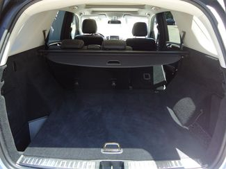 2015 Mercedes-Benz ML 350 w PANORAMIC ROOF SEFFNER, Florida 22