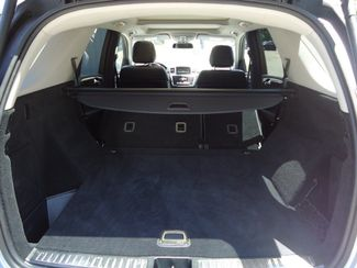 2015 Mercedes-Benz ML 350 w PANORAMIC ROOF SEFFNER, Florida 23