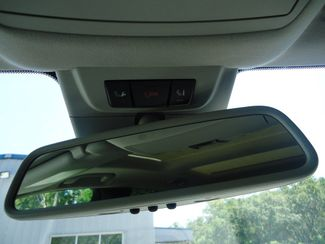 2015 Mercedes-Benz ML 350 w PANORAMIC ROOF SEFFNER, Florida 36