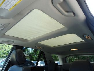 2015 Mercedes-Benz ML 350 w PANORAMIC ROOF SEFFNER, Florida 38
