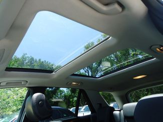2015 Mercedes-Benz ML 350 w PANORAMIC ROOF SEFFNER, Florida 39