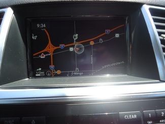 2015 Mercedes-Benz ML 350 w PANORAMIC ROOF SEFFNER, Florida 41