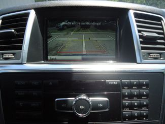 2015 Mercedes-Benz ML 350 w PANORAMIC ROOF SEFFNER, Florida 43