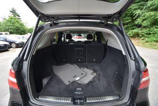 2015 Mercedes-Benz ML 400 Naugatuck, Connecticut 10