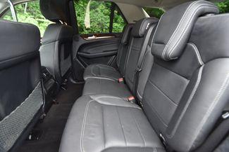 2015 Mercedes-Benz ML 400 Naugatuck, Connecticut 11