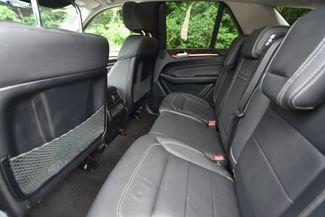 2015 Mercedes-Benz ML 400 Naugatuck, Connecticut 12