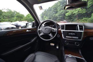 2015 Mercedes-Benz ML 400 Naugatuck, Connecticut 13