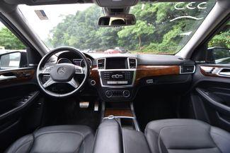 2015 Mercedes-Benz ML 400 Naugatuck, Connecticut 14