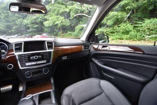 2015 Mercedes-Benz ML 400 Naugatuck, Connecticut 15