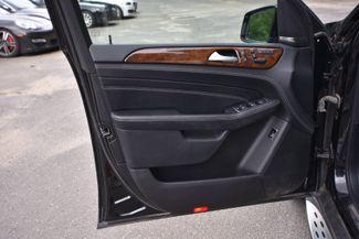 2015 Mercedes-Benz ML 400 Naugatuck, Connecticut 17