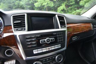 2015 Mercedes-Benz ML 400 Naugatuck, Connecticut 19