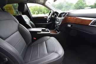 2015 Mercedes-Benz ML 400 Naugatuck, Connecticut 8