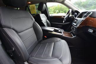 2015 Mercedes-Benz ML 400 Naugatuck, Connecticut 9