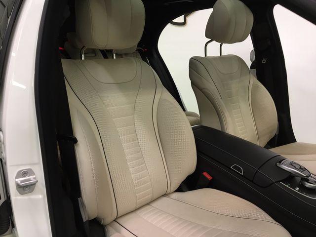 2015 Mercedes-Benz S 550 Longwood, FL 23