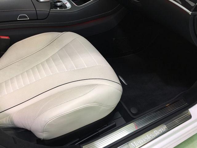 2015 Mercedes-Benz S 550 Longwood, FL 24
