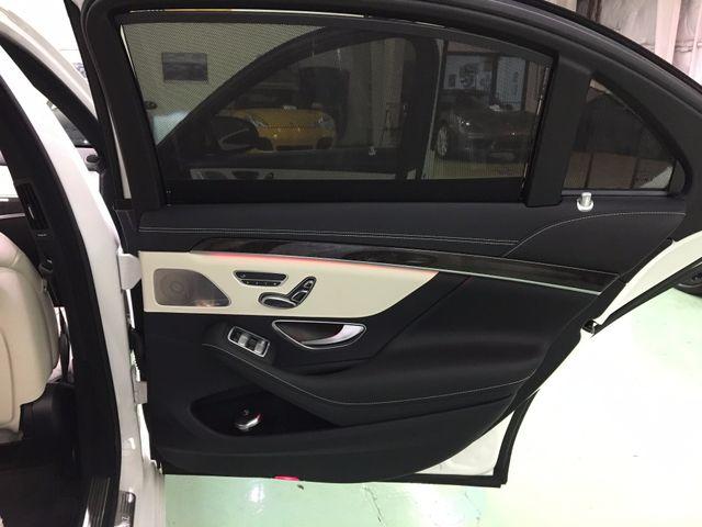 2015 Mercedes-Benz S 550 Longwood, FL 29