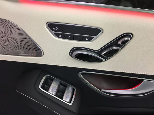2015 Mercedes-Benz S 550 Longwood, FL 30