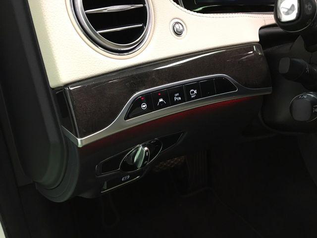 2015 Mercedes-Benz S 550 Longwood, FL 35