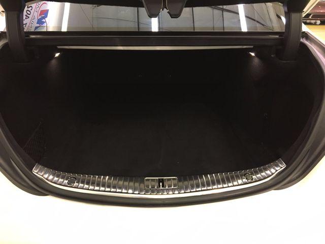2015 Mercedes-Benz S 550 Longwood, FL 44