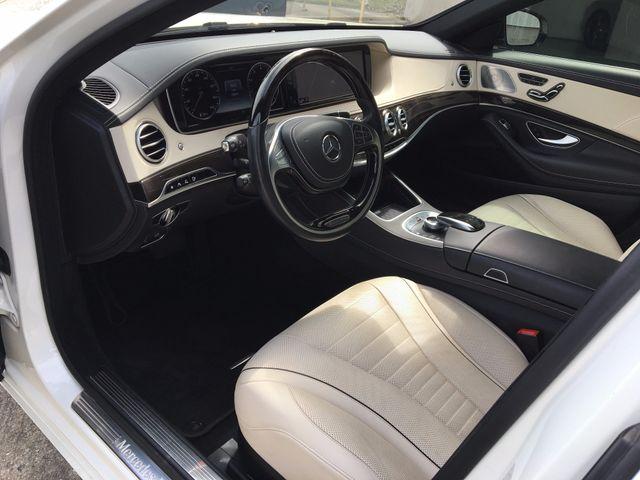 2015 Mercedes-Benz S 550 Longwood, FL 51