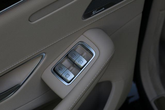 2015 Mercedes-Benz S 550 4Matic Mooresville, North Carolina 17