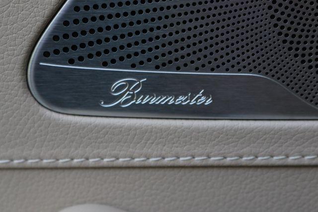 2015 Mercedes-Benz S 550 4Matic Mooresville, North Carolina 18