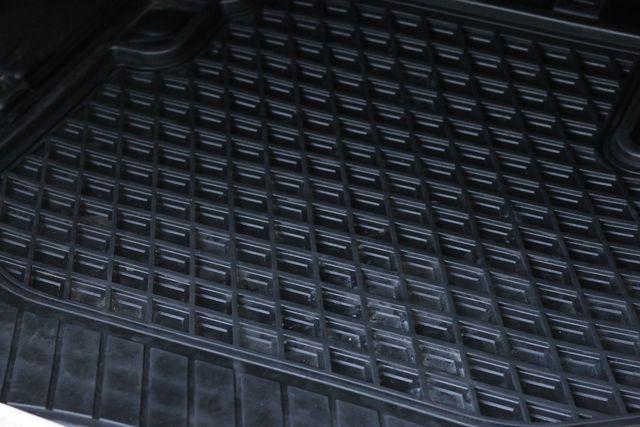 2015 Mercedes-Benz S 550 4Matic Mooresville, North Carolina 31