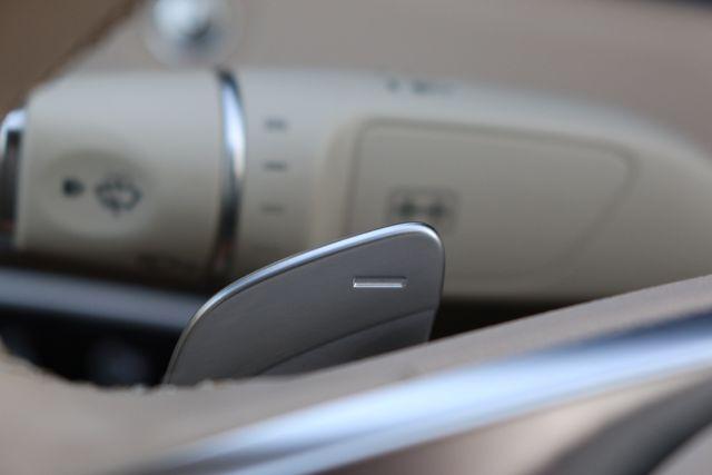 2015 Mercedes-Benz S 550 4Matic Mooresville, North Carolina 52