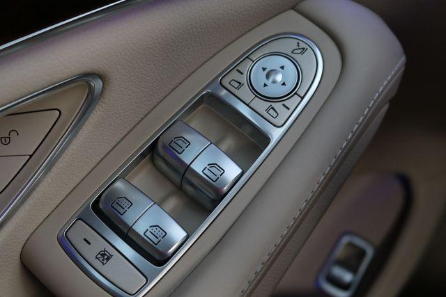 2015 Mercedes-Benz S 550 4Matic Mooresville, North Carolina 59