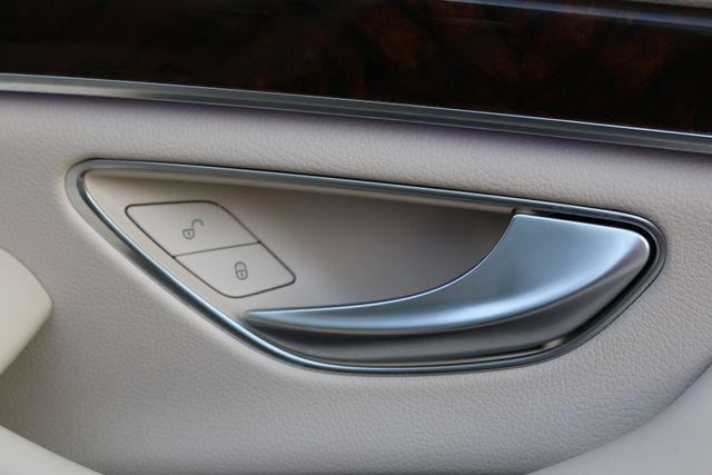 2015 Mercedes-Benz S 550 4Matic Mooresville, North Carolina 43