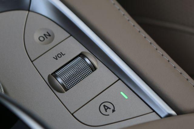 2015 Mercedes-Benz S 550 4Matic Mooresville, North Carolina 81