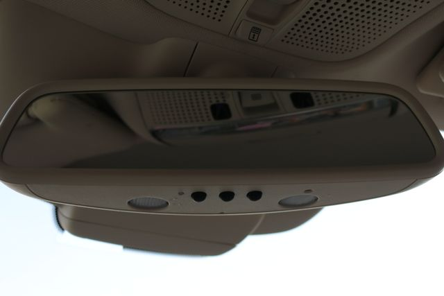 2015 Mercedes-Benz S 550 4Matic Mooresville, North Carolina 85