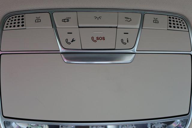 2015 Mercedes-Benz S 550 4Matic Mooresville, North Carolina 87