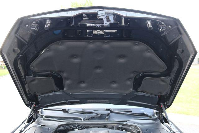 2015 Mercedes-Benz S 550 4Matic Mooresville, North Carolina 91
