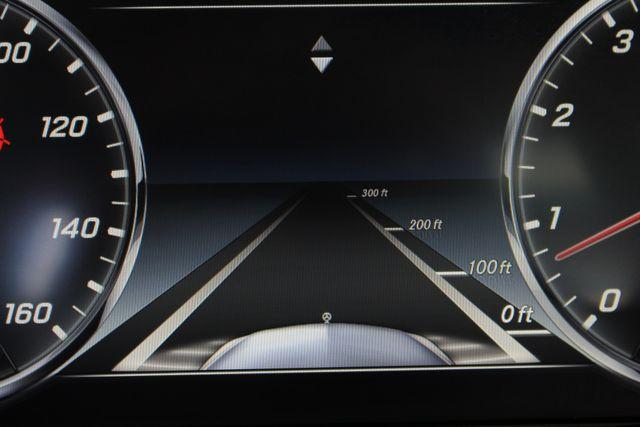 2015 Mercedes-Benz S 550 4MATIC AWD - SPORT, PREMIUM & DRIVER ASSIST PKGS! Mooresville , NC 44
