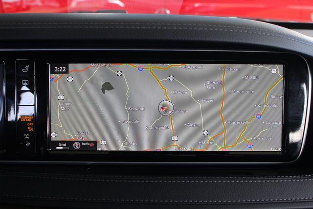 2015 Mercedes-Benz S 550 4MATIC AWD - SPORT, PREMIUM & DRIVER ASSIST PKGS! Mooresville , NC 5