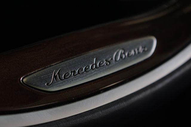 2015 Mercedes-Benz S 550 4MATIC AWD - SPORT, PREMIUM & DRIVER ASSIST PKGS! Mooresville , NC 34