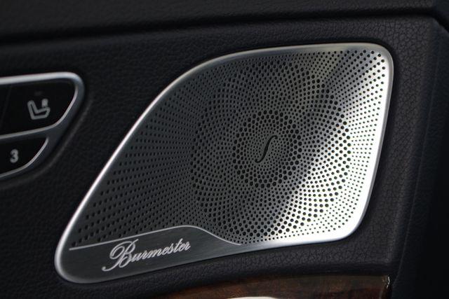 2015 Mercedes-Benz S 550 4MATIC AWD - SPORT, PREMIUM & DRIVER ASSIST PKGS! Mooresville , NC 66