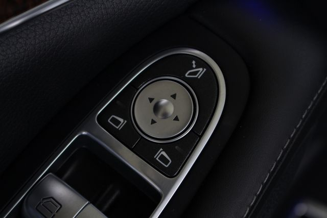 2015 Mercedes-Benz S 550 4MATIC AWD - SPORT, PREMIUM & DRIVER ASSIST PKGS! Mooresville , NC 68