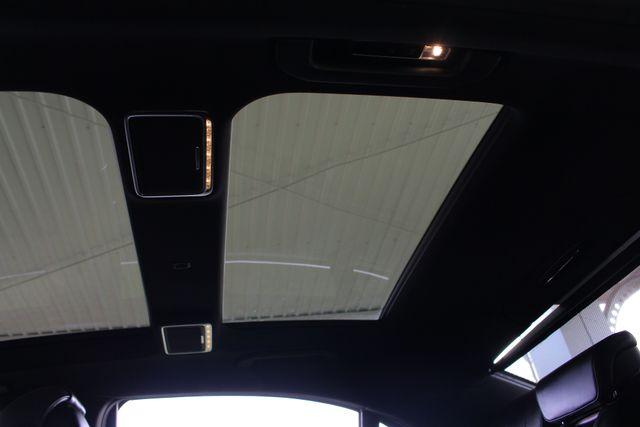 2015 Mercedes-Benz S 550 4MATIC AWD - SPORT, PREMIUM & DRIVER ASSIST PKGS! Mooresville , NC 8